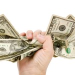 Consumers must be vigilant about checking account fees