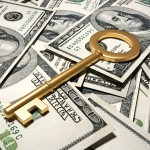Alternatives to checking accounts surge in popularity