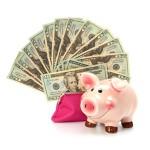 J.P Morgan Chase Enriches Savings Accounts for Health