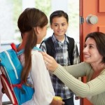 Amex Survey Finds Back To School Spending On The Rise